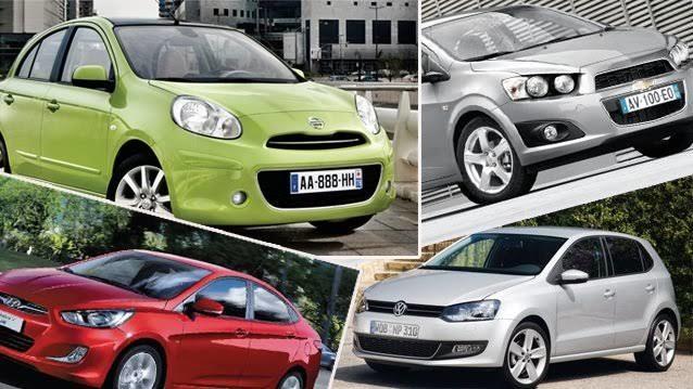 TV, radyo ve ınternette yayınlanan araç reklamları araba alma kararınızda etkili olur mu ?