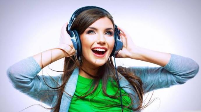 Konsersiz, canlı müzikten uzak olan bir yıl yaşam kalitenizi etkiledi mi?
