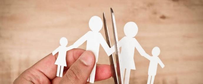 Boşanmanın küçük çocuklar üzerindeki etkileri nelerdir?