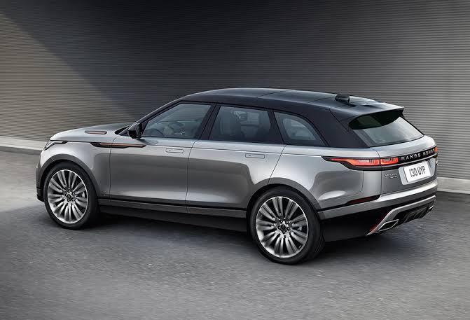 Sahip olmak istediğiniz araba hangi model?