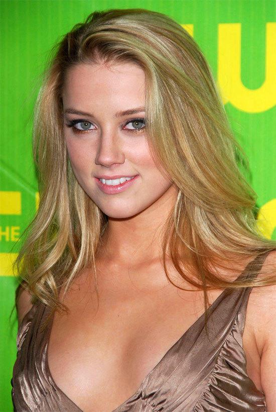 Neden Amber Heardin güzelliğine erişebilecek tek ünlümüz yok?