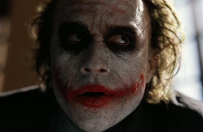 Senden psikopat rolüne kendini adamanı istendi yapar mıydın?