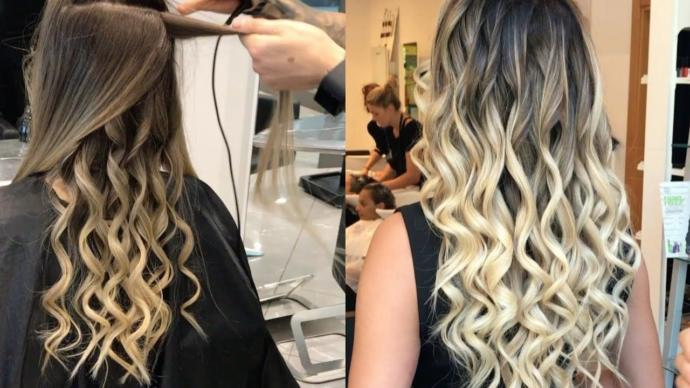 Saç maşa modelleri ve fiyatları