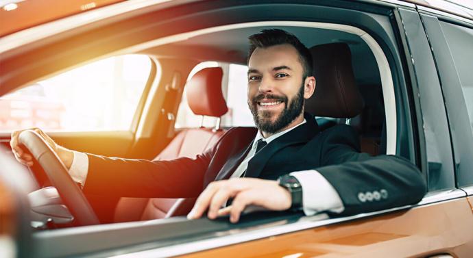 2021 Ocak ayında 35.358 otomobil satıldı! Sizin arabanız var mı?