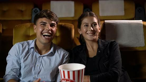 İzledikten sonra çok beğendiğiniz filmi bir daha izler misiniz?