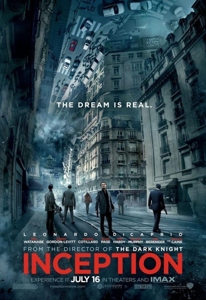Filmleri dublajlı mı yoksa alt yazılı mı izlemeyi tercih ediyorsunuz?