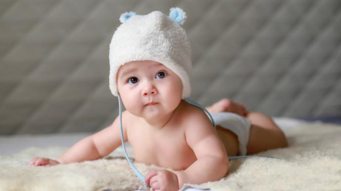 Bebek bakımı yapılırken nelere dikkat edilmeli?
