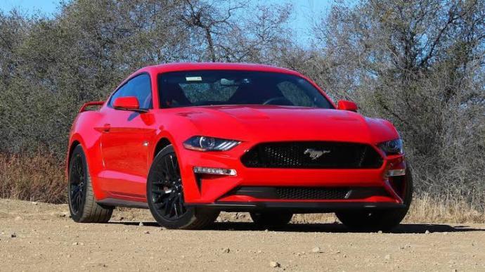 Hayalin olan araba ile sahip olduğun araba ne?