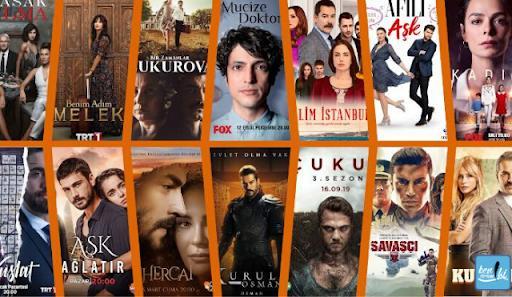 Sizce Türk dizileri neden beğenilmiyor?