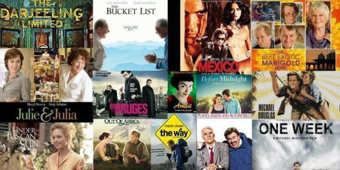 Pandemi döneminde izlediğiniz en güzel film hangisi?