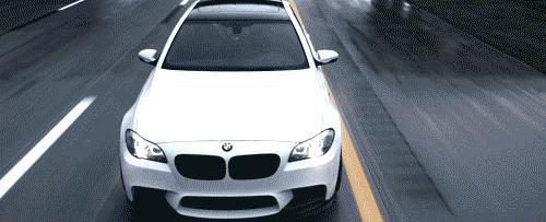 Araba kullanmayı sever misiniz? 😎