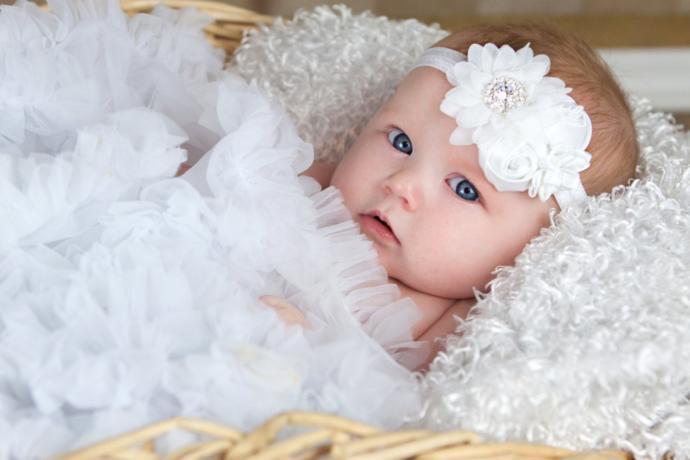 Bebeği sütten kesme yolları nelerdir?