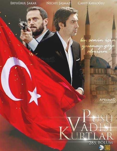 Sizce Türk televizyon tarihinin en güzel dizisi hangisi?