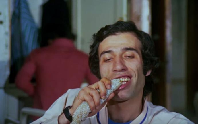 Favori Kemal Sunal filminiz hangisi?
