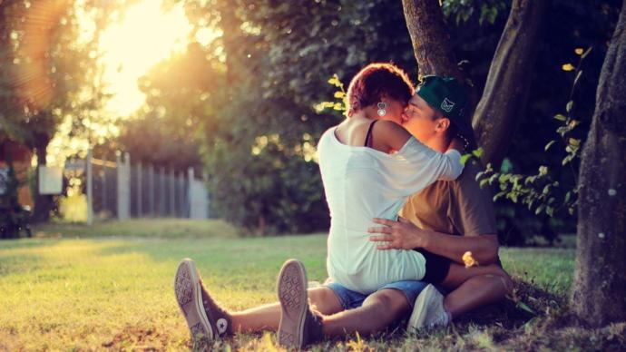 Libidolarımız yüzünden aşkın adını mı kötülüyoruz?