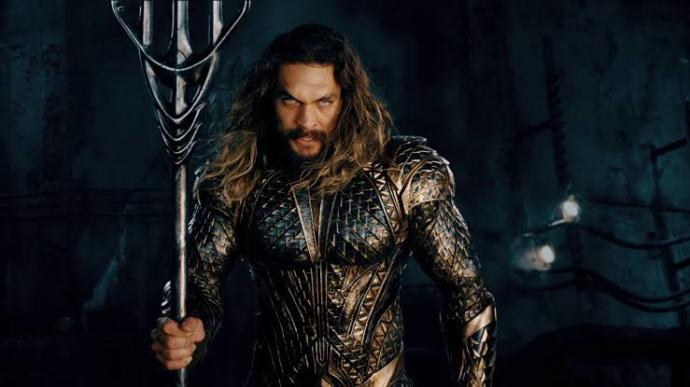 Zack Snyders Justice Leaguein fragmanı yayınlandı! Favori kahramanınız hangisi?