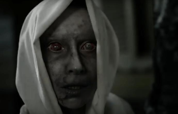 Sizce yerli korku filmleri mi yoksa yabancı korku filmleri mi daha korkunç?