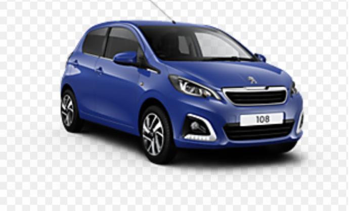 Peugeot mu? Renault mu? hangisini tercih edersiniz?