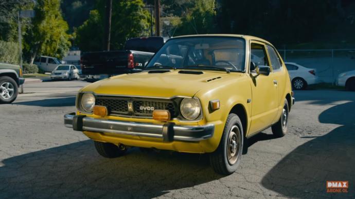 Eski arabalar neden daha güzel?