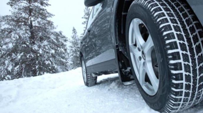 Karlı havalarda kış lastiği kullanıyor musunuz?
