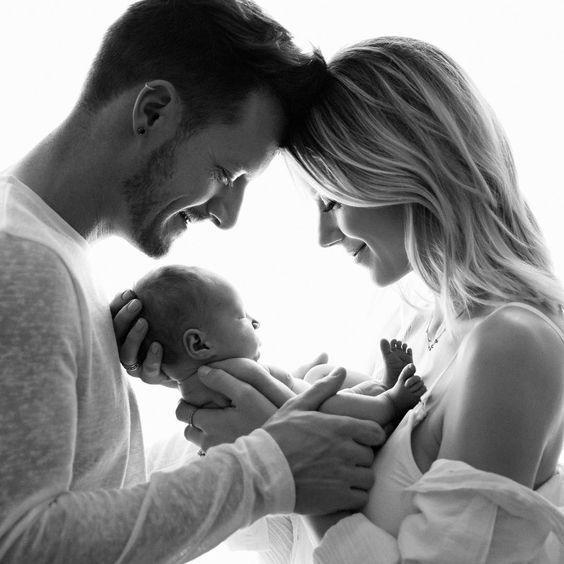 Dünyaya bir çocuk getirmek sizin için ne anlam ifade ediyor? İhtiyaç mı mecburiyet mi yoksa zevk mi?