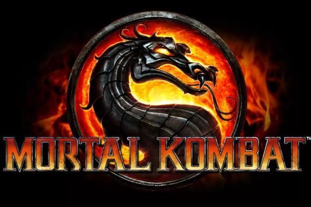 Mortal Kombatın ilk fragmanı yayınlandı! Favori Mortal Kombat karakteriniz hangisidir?