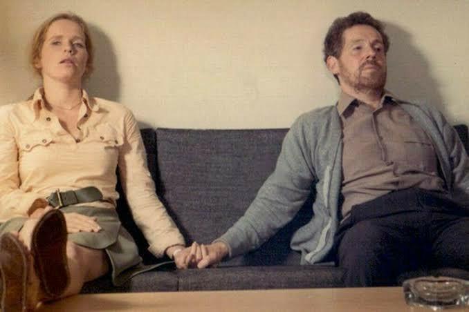 Romantik film izlemek evliliği kurtarıyor. Siz boşanma aşamasında olan eşinizle romantik film izler miydiniz?