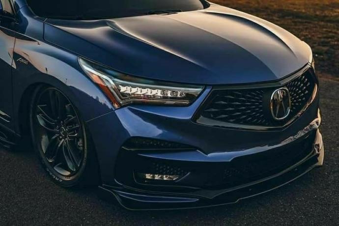 Hangi araba daha tatlı göz alıcı?