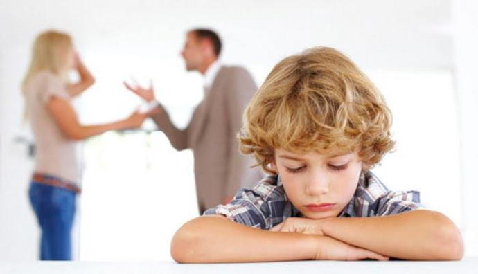 Otoriter mi, demokratik mi; ihmalkâr mı, izin verici mi? Sizin ebeveynlik tarzınız hangisi?