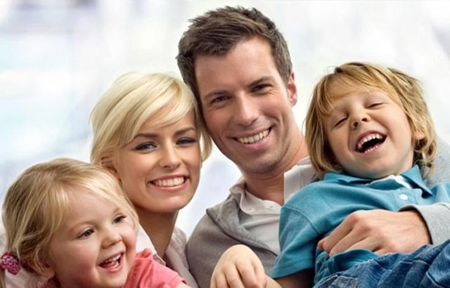 Anne baba olmanın zor yanları nelerdir?