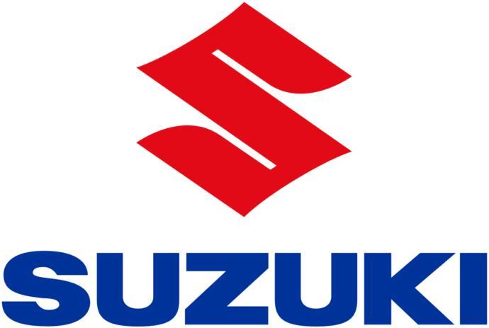 Japon markalarının en kalitelisi hangisi?