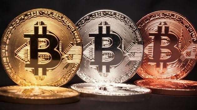 Bitcoinde yaşanan düşüş daha büyük düşüşlere işaret olabilir mi?