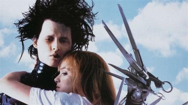 En sevdiğiniz Johnny Depp filmi hangisi?