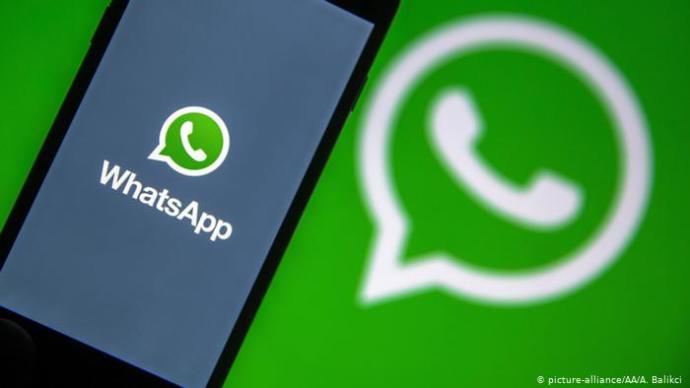 Whatsapp resti çekti: 15 Mayısa kadar gizlilik sözleşmesini kabul etmeyen hesaplar dondurulacak! Whatsappı kullanmaya devam mı?