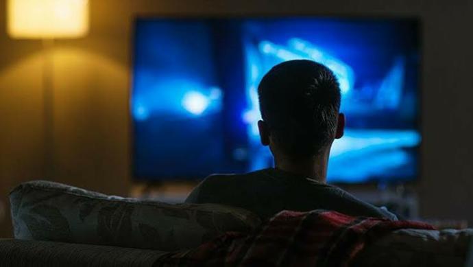 Film izlemek bir aktivite midir?