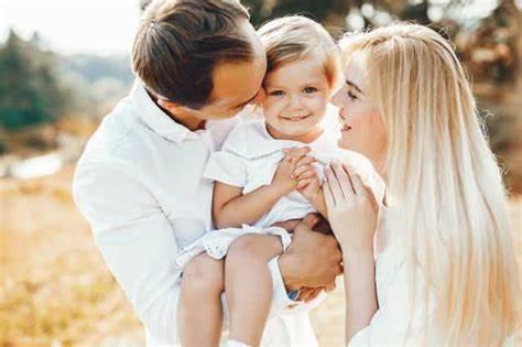 Çocuğu olmayan kadın eksik veya yarım mıdır?