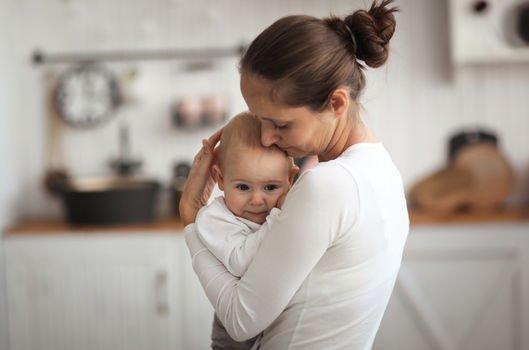 Annelik kariyerse ücreti sizce ne olmalı?