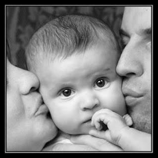Bebeğe isim koymak annenin hakkı değil midir sizcede?