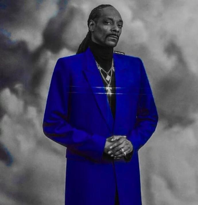 Herkesin konuştuğu Snoop Doggun Yıldız Tilbeli paylaşımı hakkında düşünceleriniz neler?