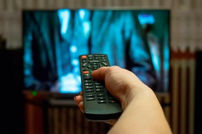 İzleyeceğiniz film/dizilerin süresi sizin için önemli mi?