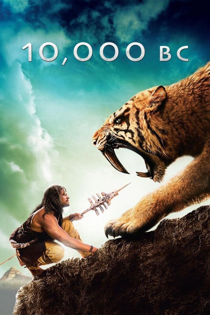 İzlediğiniz en iyi film hangisi?