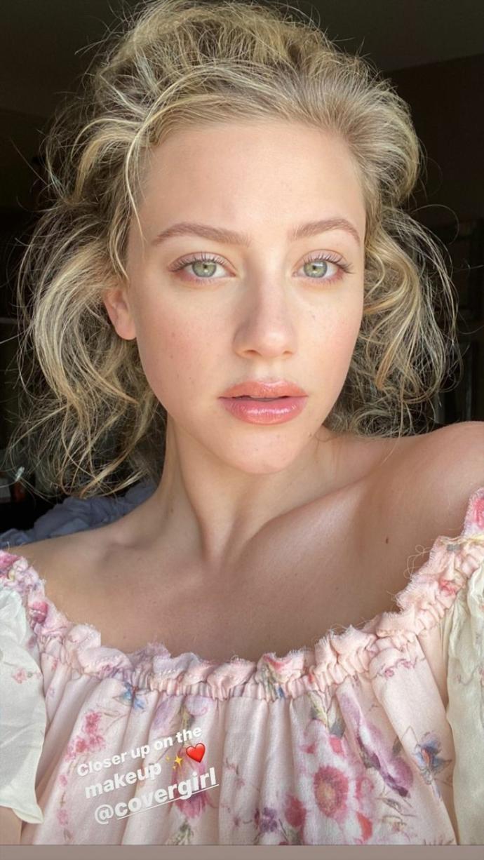 Hangi Z kuşağı aktristini seksi ve güzel buluyorsun?