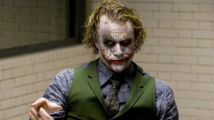 Sizce şu ana kadar Joker karakterini canlandıran en başarılı aktör kim?