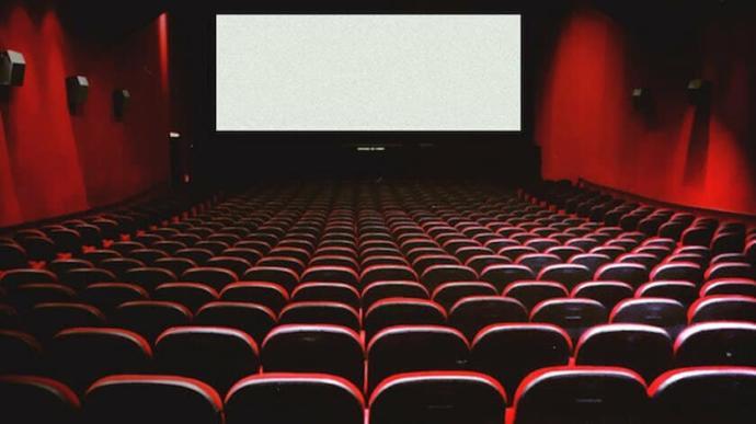 Sinemaya en son ne zaman gittiniz?