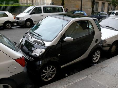 Araba park etmede sıkca yaşanılan sorunlar nelerdir?