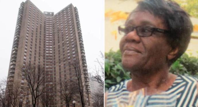 Elektrik kesintisi nedeniyle 19. kattaki evine merdivenlerden çıkan kadın hayatını kaybetti. Yüksek katlı binada oturur musunuz?