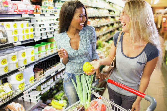 Alışverişte neyin pahalı olması canınızı çok sıkıyor?