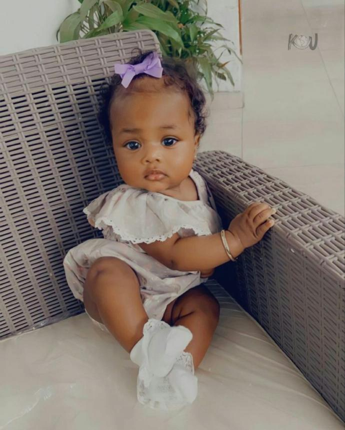 En sevdiğiniz kız bebek isimleri nelerdir?