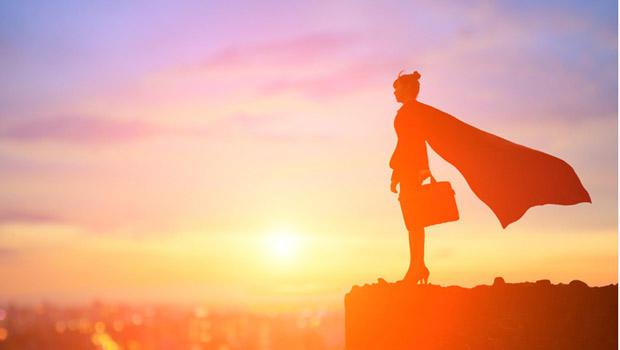 Kadınlar, iş ilanlarından çalışma hayatına kadar hangi ayırımcılıklara maruz kalıyorlar?