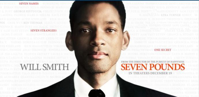 En sevdiğiniz Will Smith filmi hangisi?